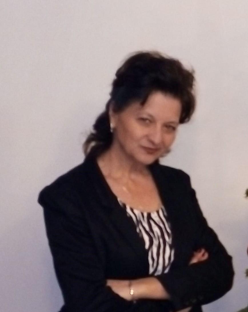 Giorgica Virtejanu