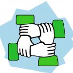 Logo ASPTMR2